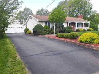 Single Family for sale in 35 Brite Ave, Bible Hill, Nova Scotia