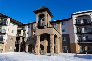 Condo for sale in 14612 125 ST NW, Edmonton, Alberta, T5X0B6