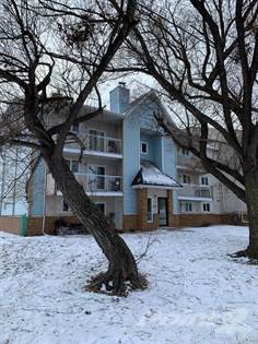 Residential Property for sale in 40 Dalhousie Dr, Winnipeg, Manitoba, R3T 2Y7