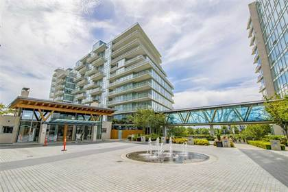 Single Family for sale in 5177 BRIGHOUSE WAY 1203, Richmond, British Columbia, V7C0A7