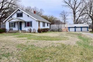 Dickinson County Real Estate Homes For Sale In Dickinson County