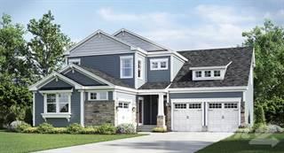 Single Family for sale in 1 Shermans Ridge Road, Stafford, VA, 22554