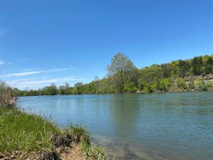 Lots And Land for sale in OFF RIVER ROAD, Hardy, AR, 72542