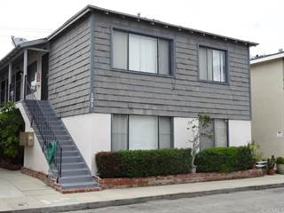 Multi-Family for sale in 121 Ximeno Avenue, Long Beach, CA, 90803