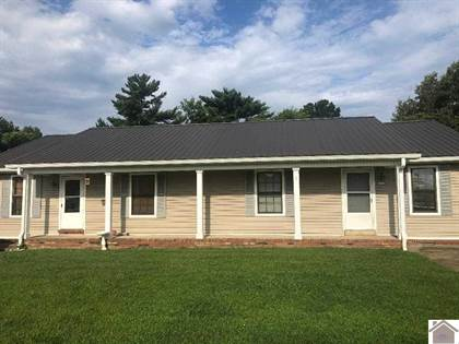 Multifamily for sale in 904,908,910 Bagwell Drive, Murray, KY, 42071