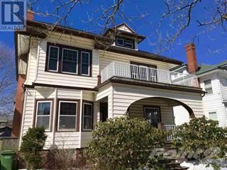 Single Family for sale in 1680 Oxford Street, Halifax, Nova Scotia