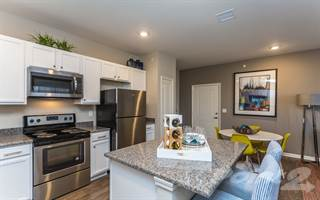 Apartment for rent in Elements at Prairie Center, Brighton, CO, 80601