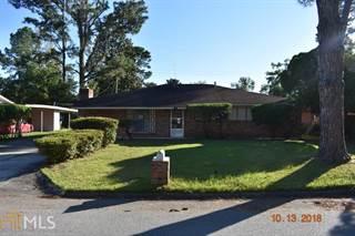 Single Family for sale in 1503 Cathy St, Savannah, GA, 31415