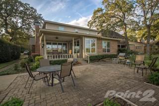 Residential Property for sale in 167 Santa Maria, Payne Springs, TX, 75156