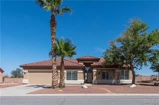 Photo of 2257 Brookfield Drive, Bullhead City, AZ