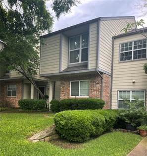 Residential Property for sale in 2535 Wedglea Drive 117, Dallas, TX, 75211