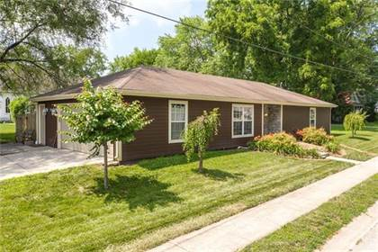 Residential Property for sale in 516 NW Capelle Street, Grain Valley, MO, 64029