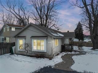Single Family for sale in 4482 MAJOR Avenue, Waterford, MI, 48329