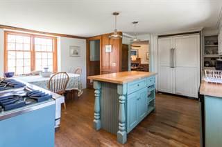 Single Family for sale in 210 Chappaquiddick Road, Edgartown, MA, 02539