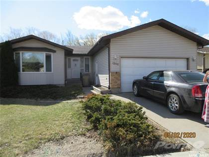 Residential Property for sale in 1206 Devonshire DRIVE N, Regina, Saskatchewan, S4X 3E1