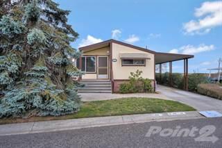 Residential Property for sale in 450 Santa Monica, San Leandro, CA, 94579