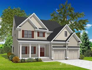 Single Family for sale in NoAddressAvailable, Apex, NC, 27523