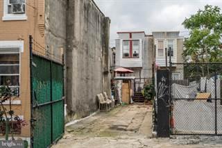 Land for sale in 2566 N ORIANNA STREET, Philadelphia, PA, 19133
