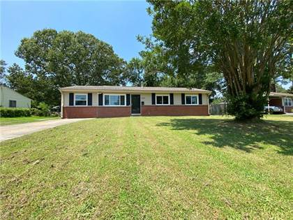 Residential Property for sale in 229 Melinda Place, Virginia Beach, VA, 23452