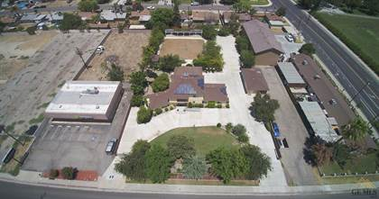 Residential Property for sale in 2510 Wilson Road, Bakersfield, CA, 93304
