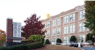 Apartment for rent in Bass Lofts Apartments, Atlanta, GA, 30307