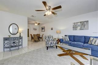 Cove Springs Real Estate Homes For Sale In Cove Springs
