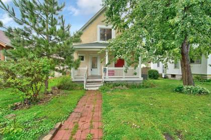 Residential Property for sale in 3918 Aldrich Avenue N, Minneapolis, MN, 55412