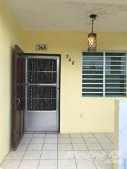 Single Family for sale in 368 Calle Girasoles, Puerto Real, PR, 00765