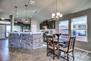Single Family for sale in 4319 Aggie Dr, Stillwater, OK, 74074