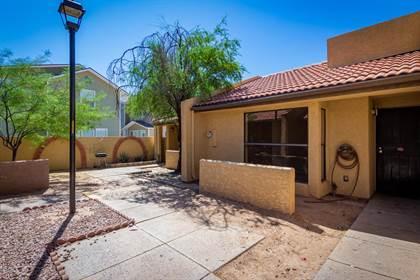 Residential Property for sale in 3228 W GLENDALE Avenue 119, Phoenix, AZ, 85051