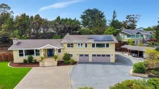 Single Family for sale in 50 Tobin Clark DR, Hillsborough, CA, 94010