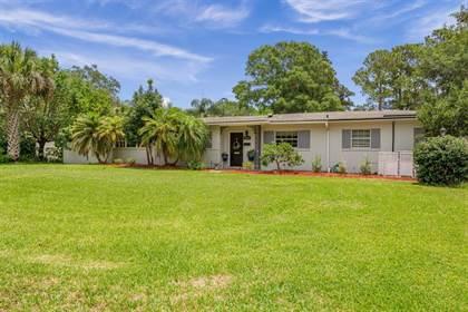 Residential Property for sale in 4648 AVON LANE, Jacksonville, FL, 32210
