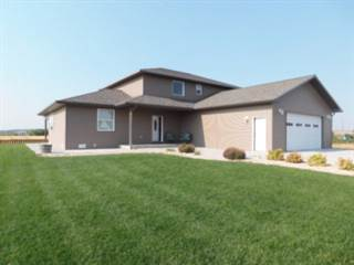 Single Family for sale in 82 East 7th Street S, Cowley, WY, 82420