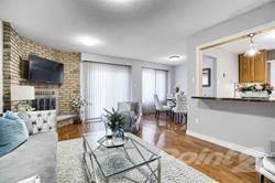 honey homes, house for sale Brampton, Brampton real estate