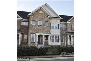 House for sale in 24682 Rosebay Terrace, Aldie, VA, 20105