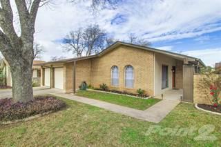 Single Family for sale in 9906 Chukar Bend , Austin, TX, 78758