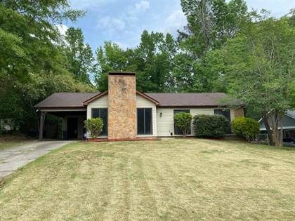 Residential Property for sale in 6120 GOODWIN DRIVE, Columbus, GA, 31909