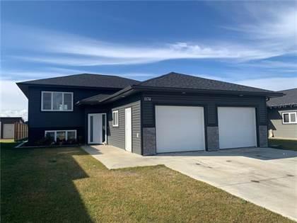 Single Family for sale in 1174 Maverick DR, Winkler, Manitoba, R6W0N8