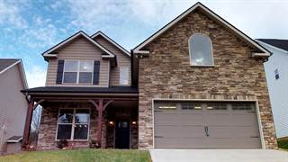 Single Family for sale in 2938 Spencer Ridge Lane, Knoxville, TN, 37931