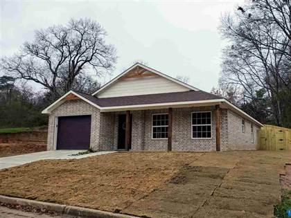Residential Property for sale in 506 Abney Street, Gilmer, TX, 75644