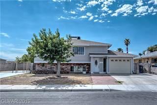 Single Family en venta en 7613 PAUL WEITZ Street, Las Vegas, NV, 89145