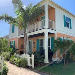 Single Family for sale in 304 Sailhouse Way, Rockport, TX, 78382