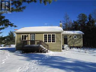 Single Family for sale in 7 Line RD, Kent County, New Brunswick