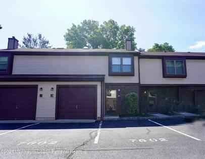 Residential Property for sale in 7602 Hana Road, Edison, NJ, 08817