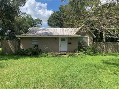 Residential Property for sale in 6812 N ORLEANS AVENUE, Tampa, FL, 33604