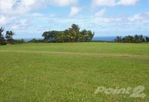 Residential Property for sale in 129 Oili Rd, Haiku-Pauwela, HI, 96708