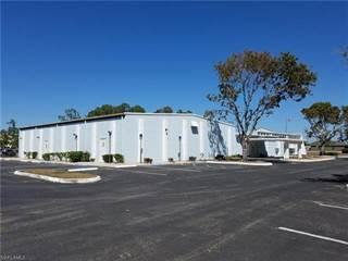Comm/Ind for sale in 244 Santa Barbara BLVD, Cape Coral, FL, 33991