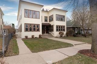 Condo for sale in 3905 Bloomington Avenue 1, Minneapolis, MN, 55407