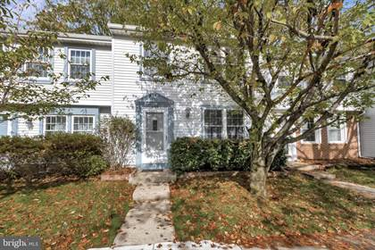Residential Property for sale in 2987 PADDOCK WOOD COURT, Oakton, VA, 22124