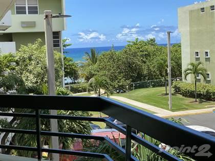 Condominium for sale in VEGA BAJA - Chalets de la Playa Flamingo St. Apt. #264, Vega Baja, PR, 00693